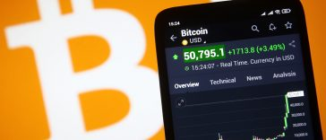 La plupart des jeunes traders de crypto-monnaies ne savent pas qu'ils ne sont pas réglementés, selon l'organisme de surveillance des marchés britanniques - Alchimy.info - Cryptomonnaies