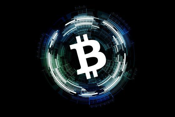 000 BTC bitcoin