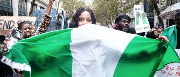 Le Nigeria devrait lancer sa monnaie numérique eNairu dès lundi.