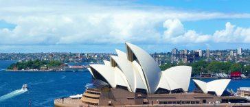Le Sénat australien recommande une réglementation favorable aux crypto-monnaies