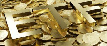 Le deuxième ETF américain sur le bitcoin commencera à se négocier vendredi - Alchimy.info - Actions, taux de change, forex, matières premières, IPO, obligations