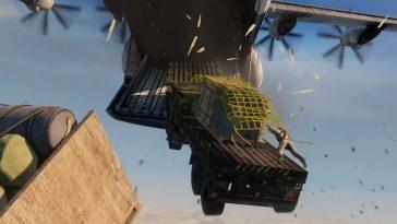 Le film Uncharted en comparaison avec le jeu. Une scène ressemble à une autre