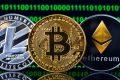 Le marché des crypto-monnaies dépasse les 2,7 trillions de dollars avec le Bitcoin – Alchimy.info – Cryptomonnaies