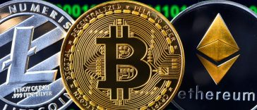 Le marché des crypto-monnaies dépasse les 2,7 trillions de dollars avec le Bitcoin - Alchimy.info - Cryptomonnaies