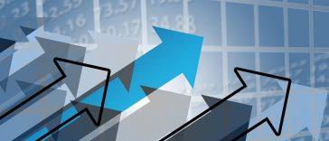 Le marché des crypto-monnaies est sur le point de dépasser les 3 000 milliards de dollars d'ici 2021.