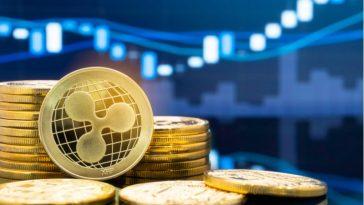 Le prix du XRP a quintuplé depuis le début du procès de la SEC, Mike Novogratz souligne l'indomptabilité de la communauté cryptographique.