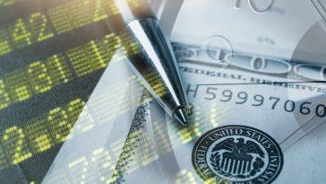 Le secrétaire au Trésor américain veut taxer les gains non réalisés sur les crypto-monnaies