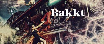 Les actions de Bakkt s'envolent après un partenariat avec Mastercard pour de nouveaux services de crypto-monnaie.