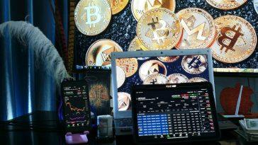 Les altcoins pourraient connaître une hausse malgré la force du bitcoin : Nicholas Merten