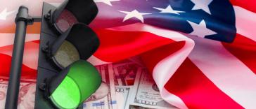 Les banques américaines pourront gérer les cryptocurrencies et les traiter comme des actifs traditionnels