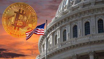 Les crypto-monnaies menacent les sanctions américaines, mais le Trésor s'inquiète de leur adoption croissante.