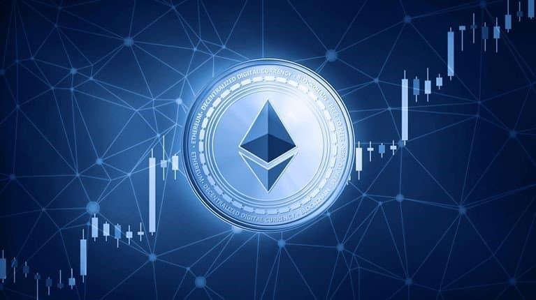 Les experts en matière de technologies financières prévoient que l'Ethereum atteindra 5 114 dollars cette année et plus de 50 000 dollars en 2030.