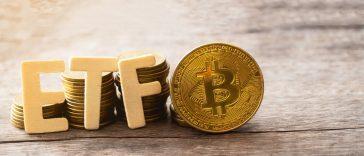 Mardi, le premier fonds à terme sur le bitcoin a commencé à être négocié. Ce que vous devez savoir avant de l'ajouter à votre portefeuille - Alchimy.info - Cryptomonnaies