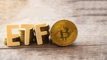 Mardi, le premier fonds à terme sur le bitcoin a commencé à être négocié. Ce que vous devez savoir avant de l'ajouter à votre portefeuille - Burzovnisvet.cz - Actions, bourse, forex, matières premières, IPO, obligations