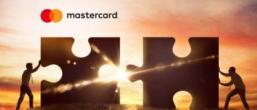 Mastercard achète la société de nouvelles sur les crypto-monnaies CipherTrace - Alchimy.info - Actions, Bourse, Marché, Forex, Matières premières, IPO, Obligations