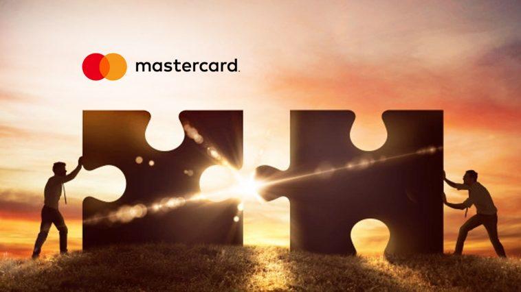 Mastercard achète la société de nouvelles sur les crypto-monnaies CipherTrace - Burzovnisvet.cz - Actions, Bourse, Marché, Forex, Matières premières, IPO, Obligations