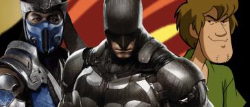 Multiversus, le jeu de plates-formes croisé de WB Games, sera-t-il gratuit, selon les rumeurs ?