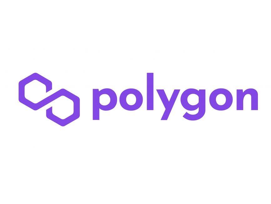 Polygon $MATIC