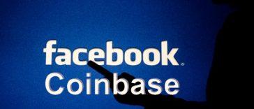 Projet pilote de porte-monnaie numérique à Novi : Facebook s'associe à Coinbase