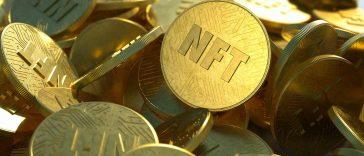 Que sont les NFT ? Voici ce que vous devez savoir sur les jetons non fongibles - Alchimy.info - Cryptomonnaies