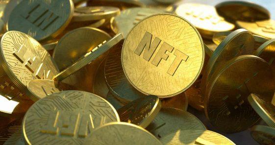 Que sont les NFT ? Voici ce que vous devez savoir sur les jetons non fongibles - Burzovnisvet.cz - Actions, Bourse, Change, Forex, Matières premières, IPO, Obligations