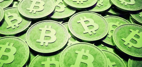 Sondage : 55% des Britanniques pensent que l'interdiction des bitcoins ne rendrait pas la planète plus verte