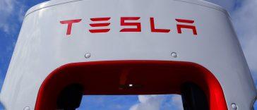 Tesla pourrait bientôt rétablir la prise en charge des paiements en crypto-monnaies