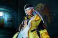 The King of Fighters XV : la bêta ouverte et un nouveau personnage arrivent