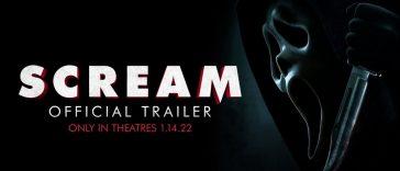 Scream 5 : Changement radicale par les producteurs !!